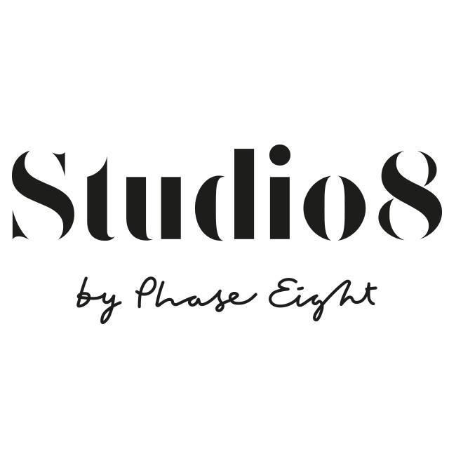 Studio 8 Outlet | Women