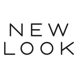 New Look Outlet | Men