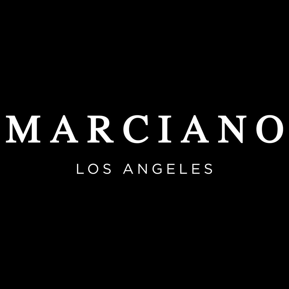 Marciano Outlet | Men