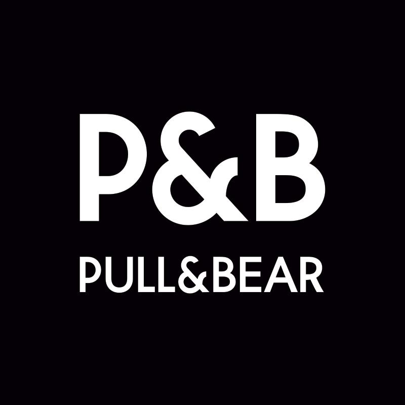Pull & Bear | Women