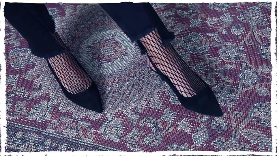 Office Shoes Outlet | Men