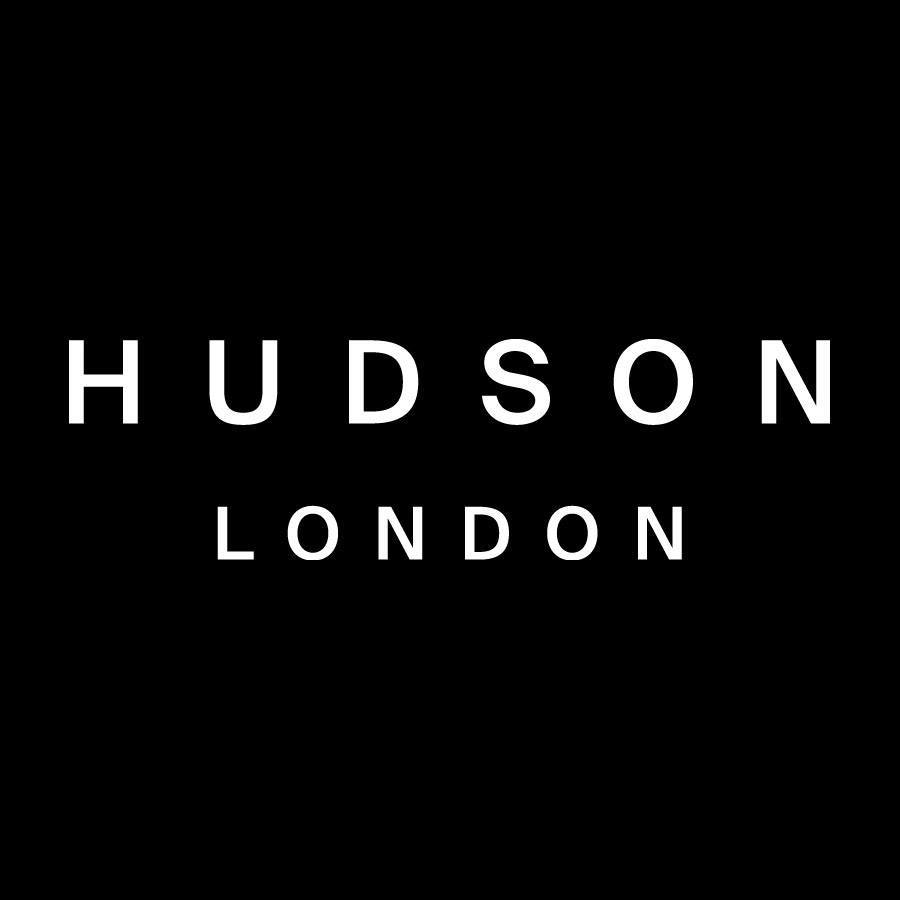 H By Hudson Outlet | Women
