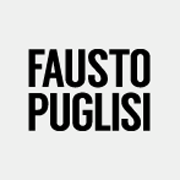 Fausto Puglisi Outlet | Men