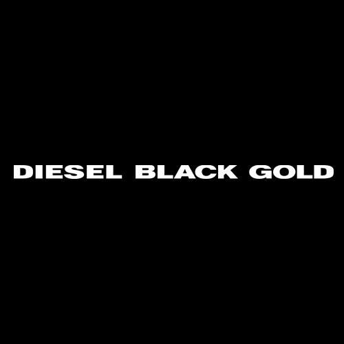 Diesel Black Gold Outlet | Men