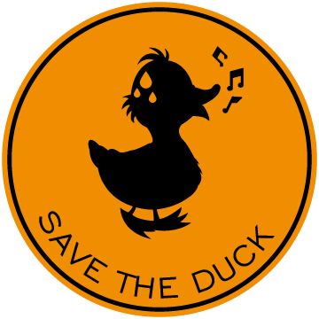 Save The Duck Outlet | Men