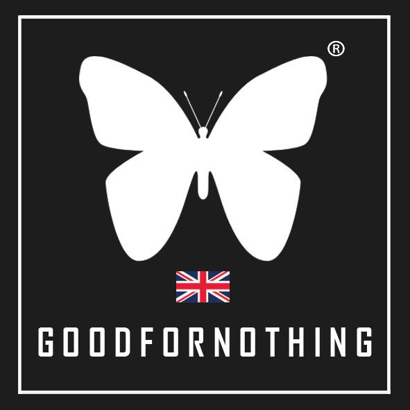 Good For Nothing Outlet | Men