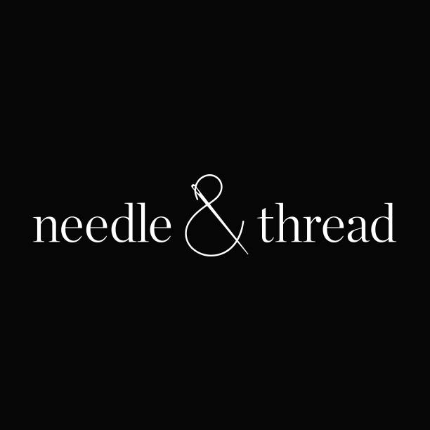 Needle & Thread Outlet | Women
