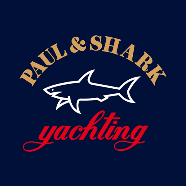 Paul & Shark Outlet | Men