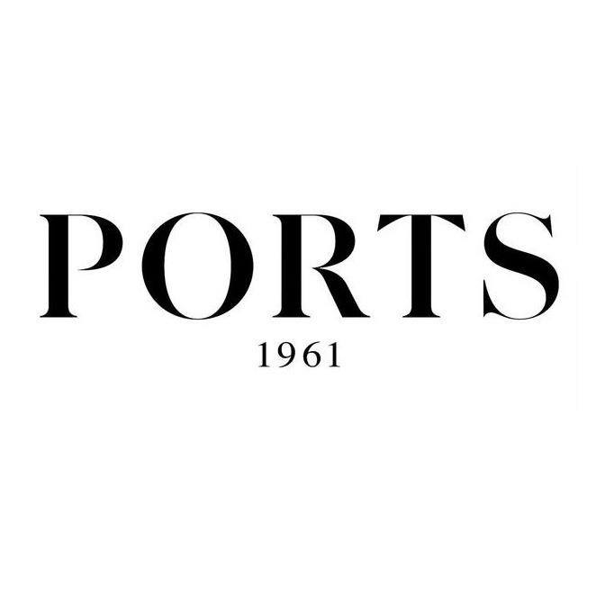 Ports 1961 Outlet | Men