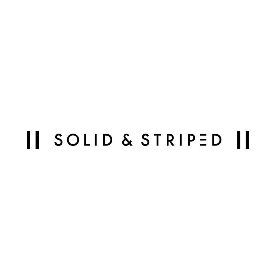 Solid & Striped Outlet | Men