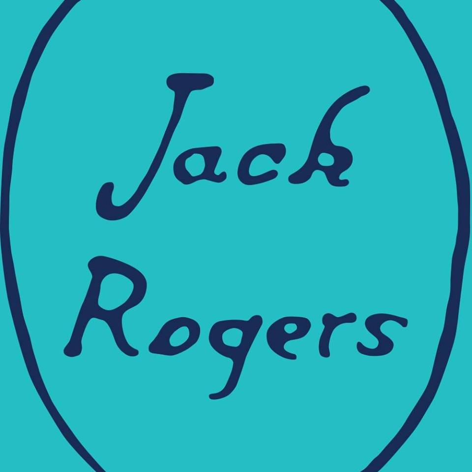 Jack Rogers Outlet | Women