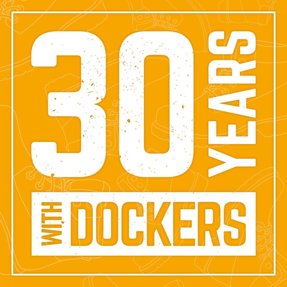 Dockers By Gerli Outlet | Men