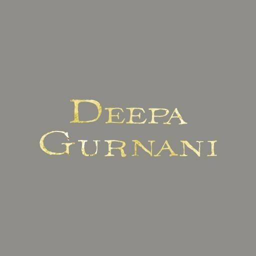 Deepa Gurnani Outlet
