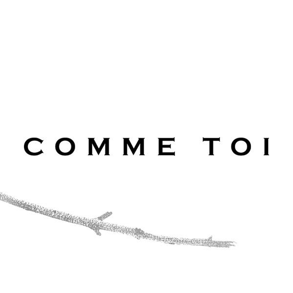 Comme Toi Outlet | Women