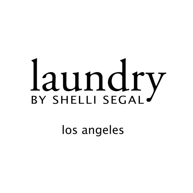 Laundry By Shelli Segal Outlet | Women