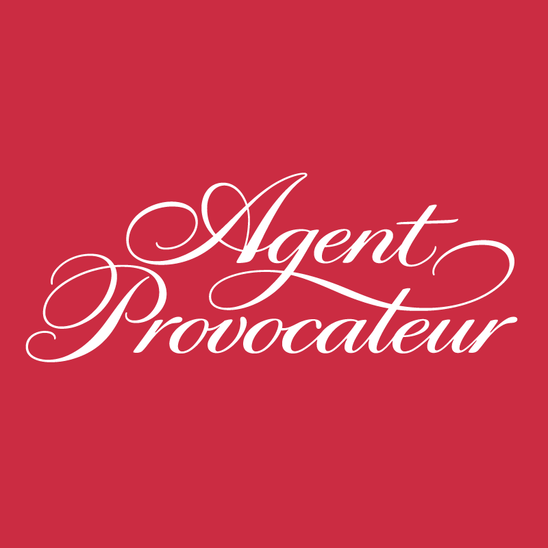 Agent Provocateur | Women