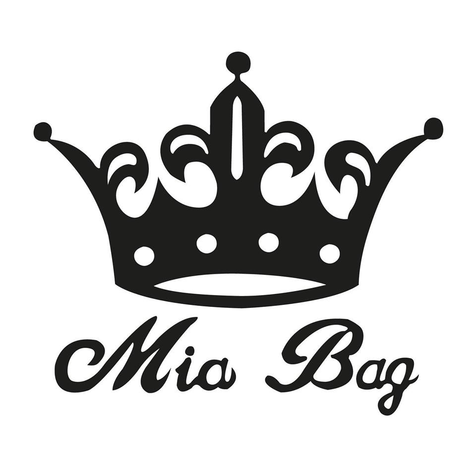 Mia Bag Outlet | Women
