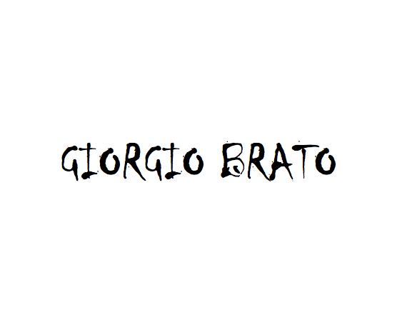 Giorgio Brato Outlet | Men