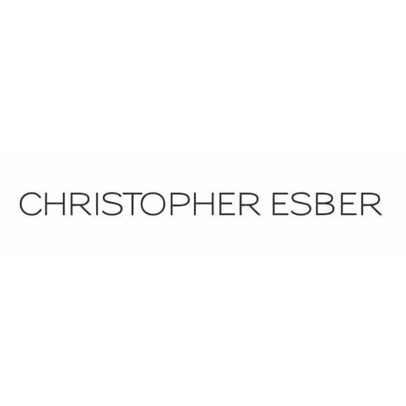 Christopher Esber Outlet | Women