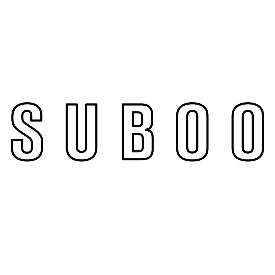 Suboo Outlet | Women