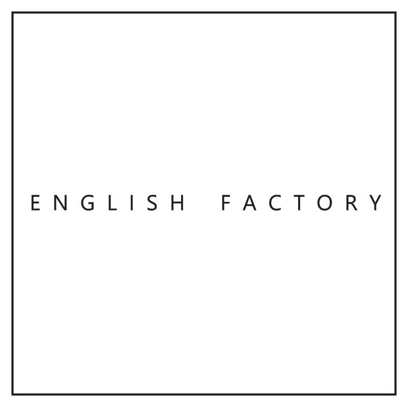 English Factory Outlet | Women