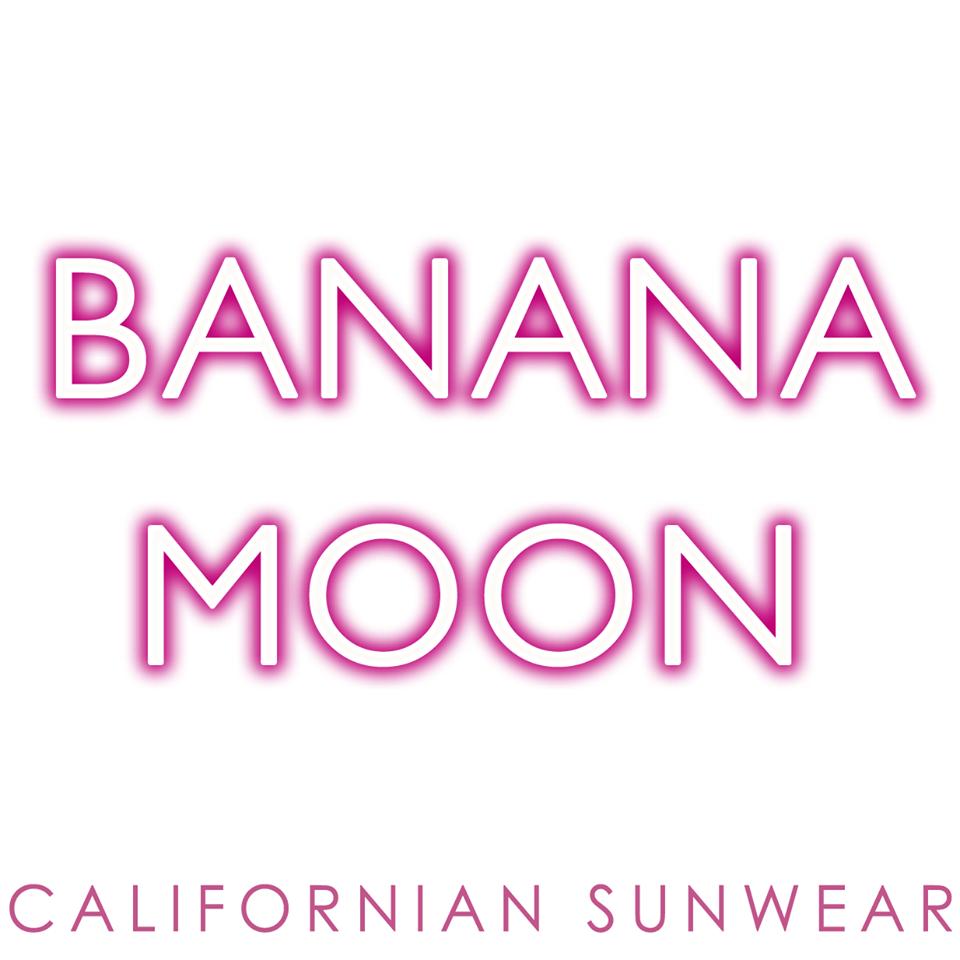 Banana Moon Outlet | Women