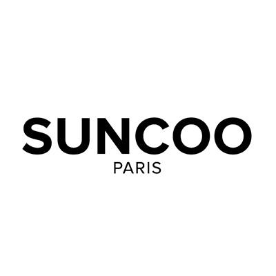 Suncoo Outlet