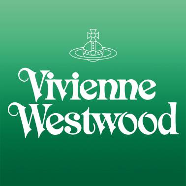 Vivienne Westwood Outlet | Men