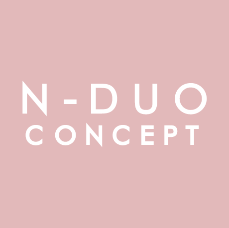 N Duo Outlet | Women