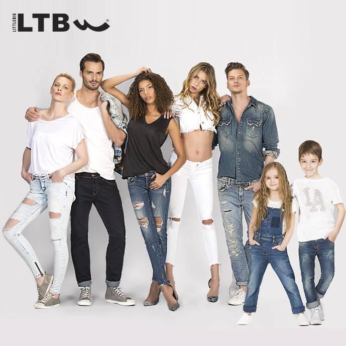 LTB Outlet | Men