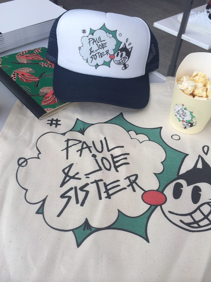 Paul And Joe Sister Outlet   Women