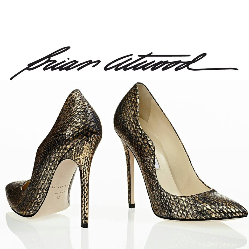 Brian Atwood Outlet | Women