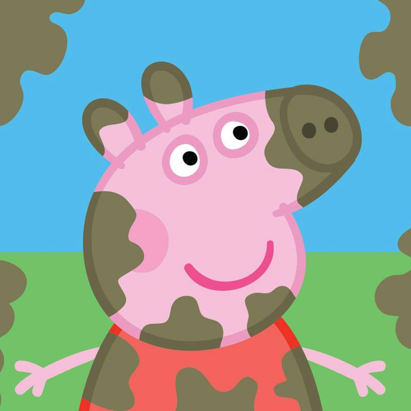 Peppa Pig Outlet