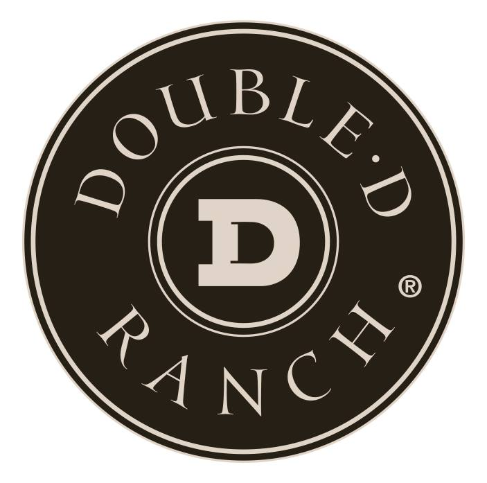 Double D Ranchwear Outlet | Women