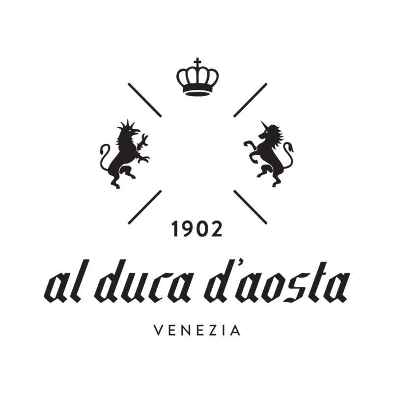 Al Duca D'aosta 1902 Outlet | Men