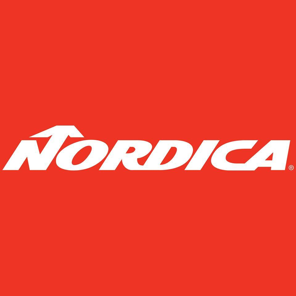Nordica Outlet