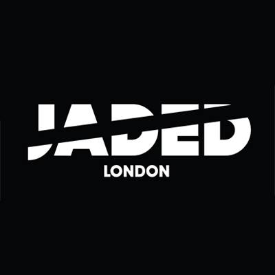 Jaded Ldn Outlet | Women