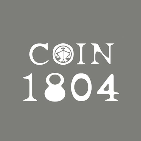 Coin 1804 Outlet | Women