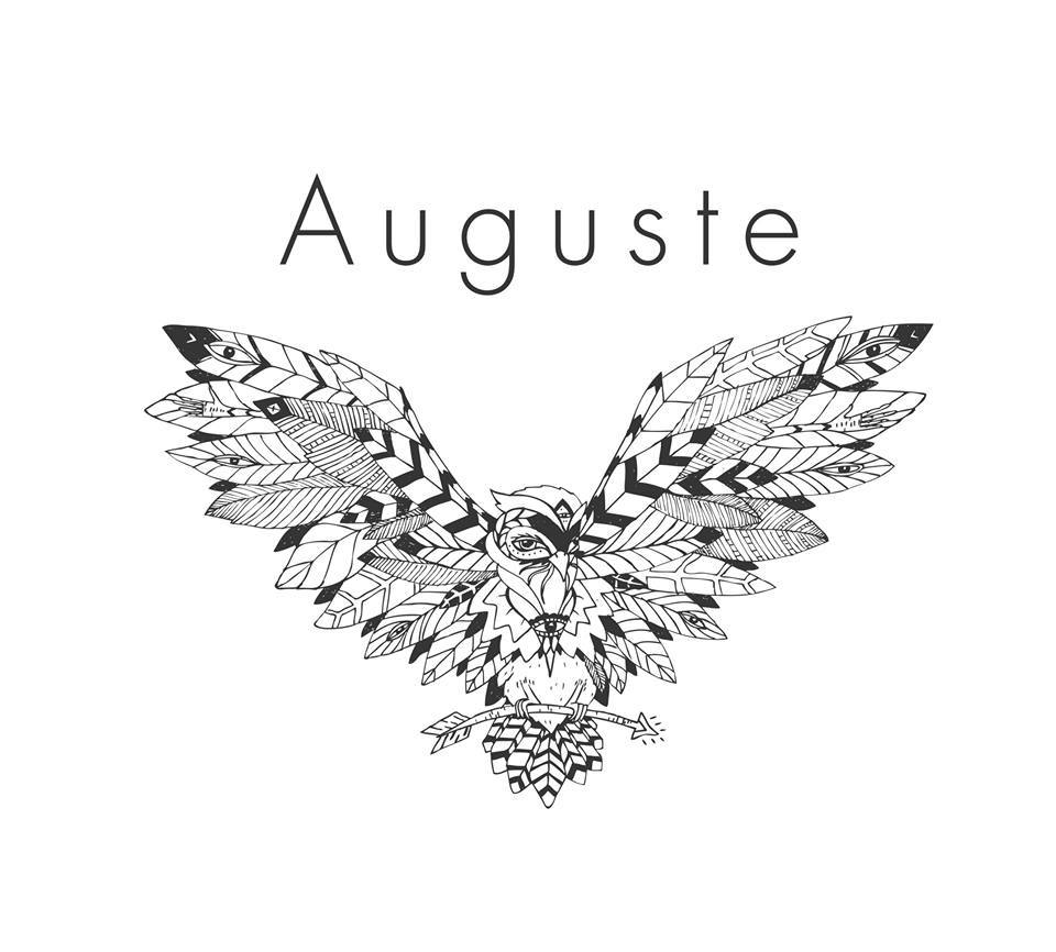Auguste The Label Outlet | Women