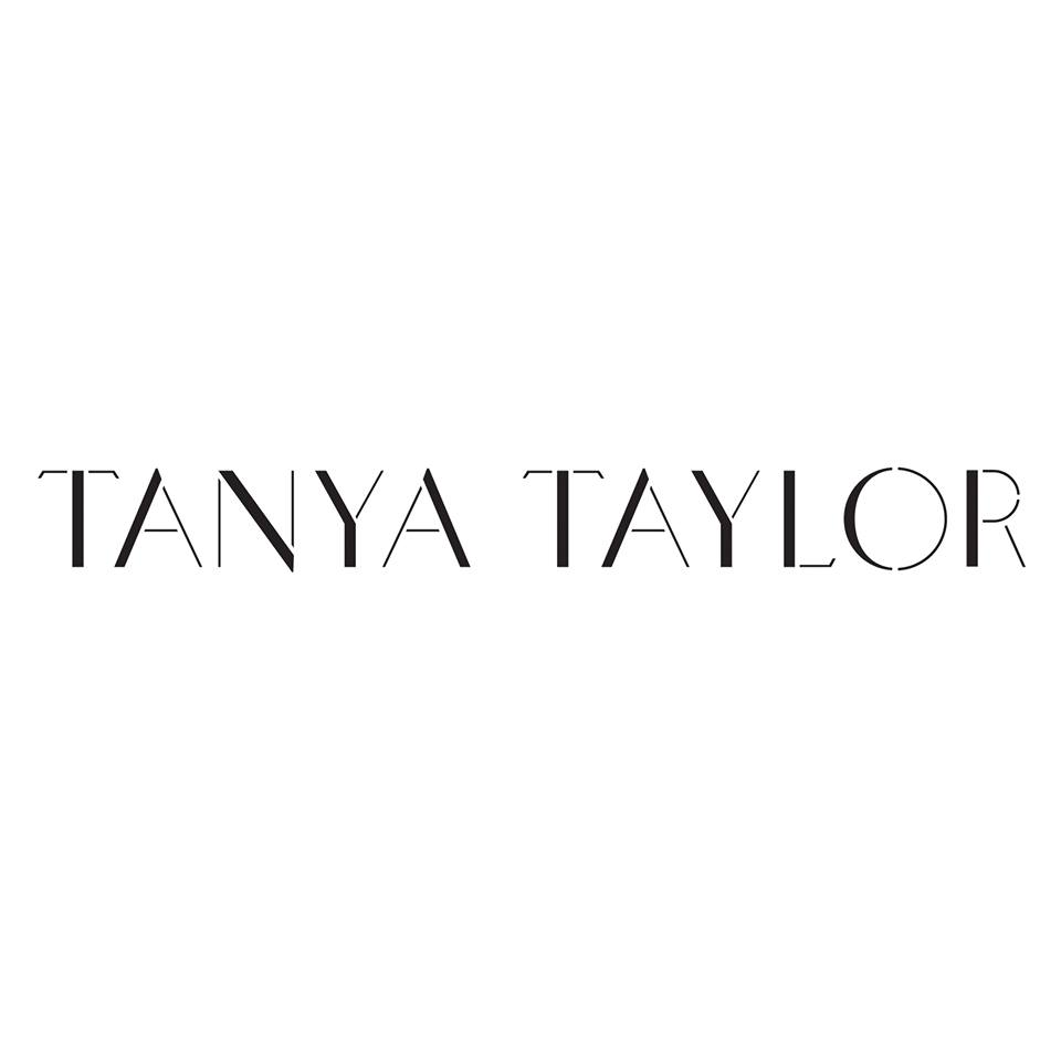 Tanya Taylor Outlet