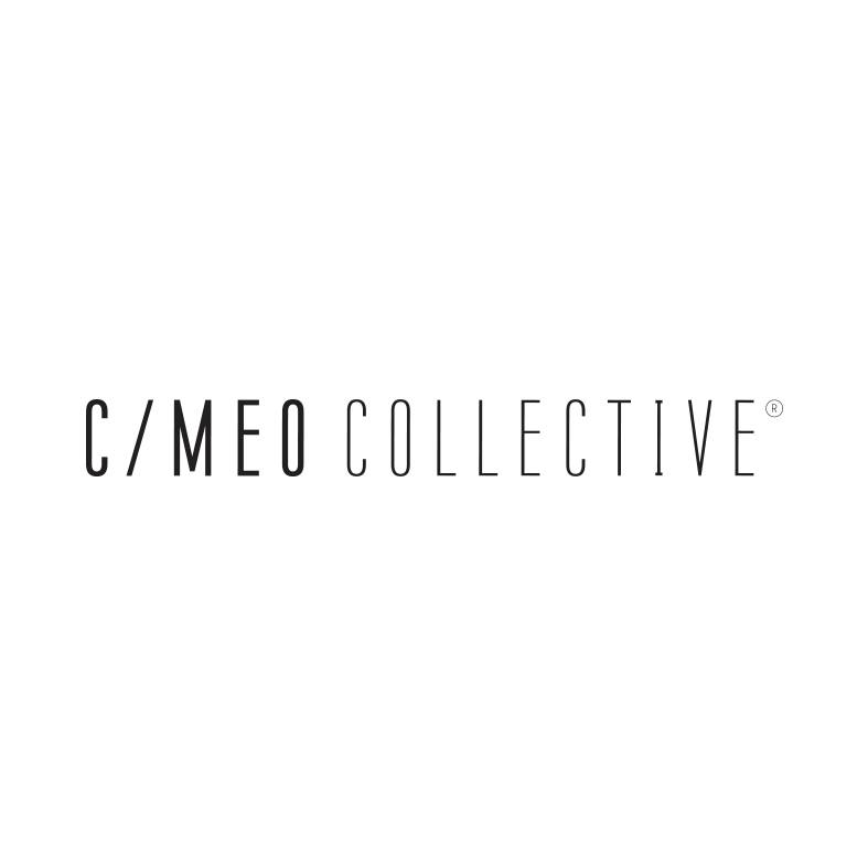 C\Meo Collective Outlet