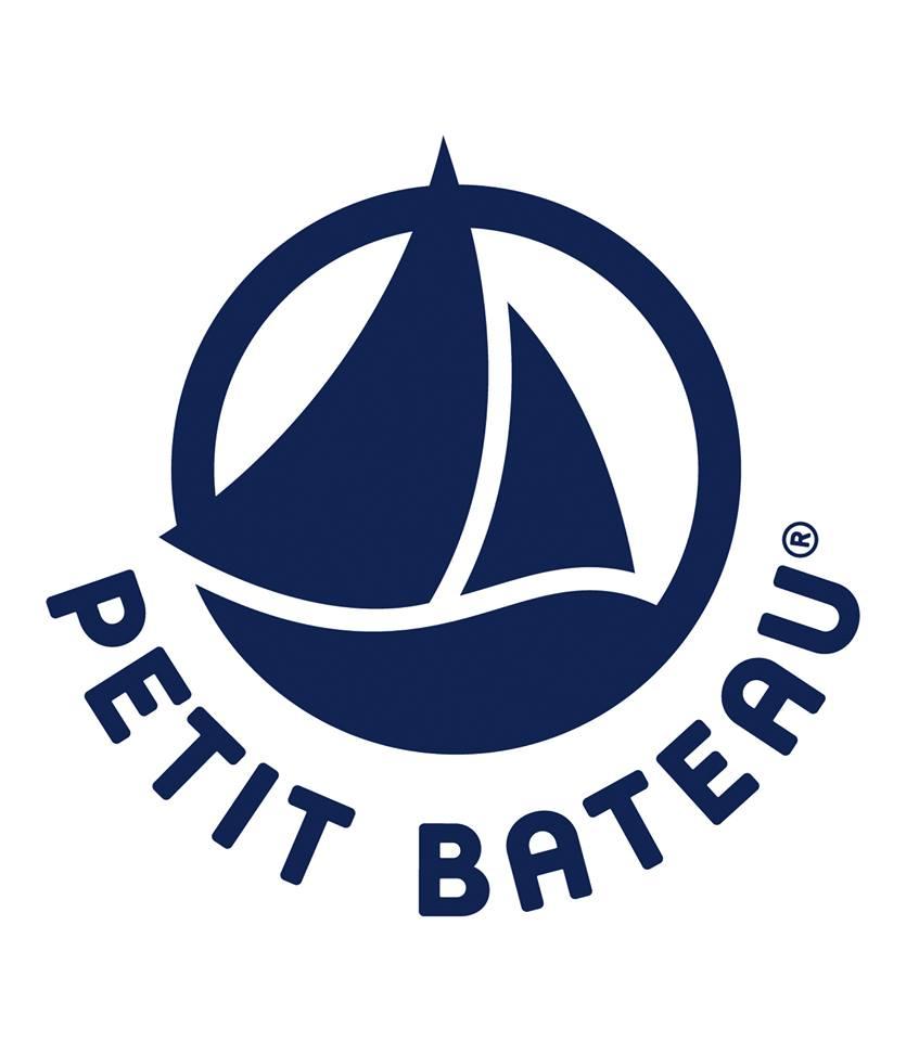 Petit Bateau Outlet | Women