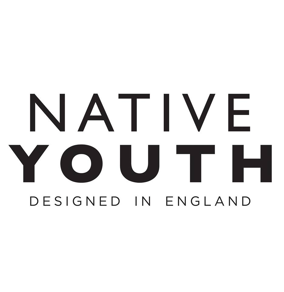 Native Youth Outlet | Men
