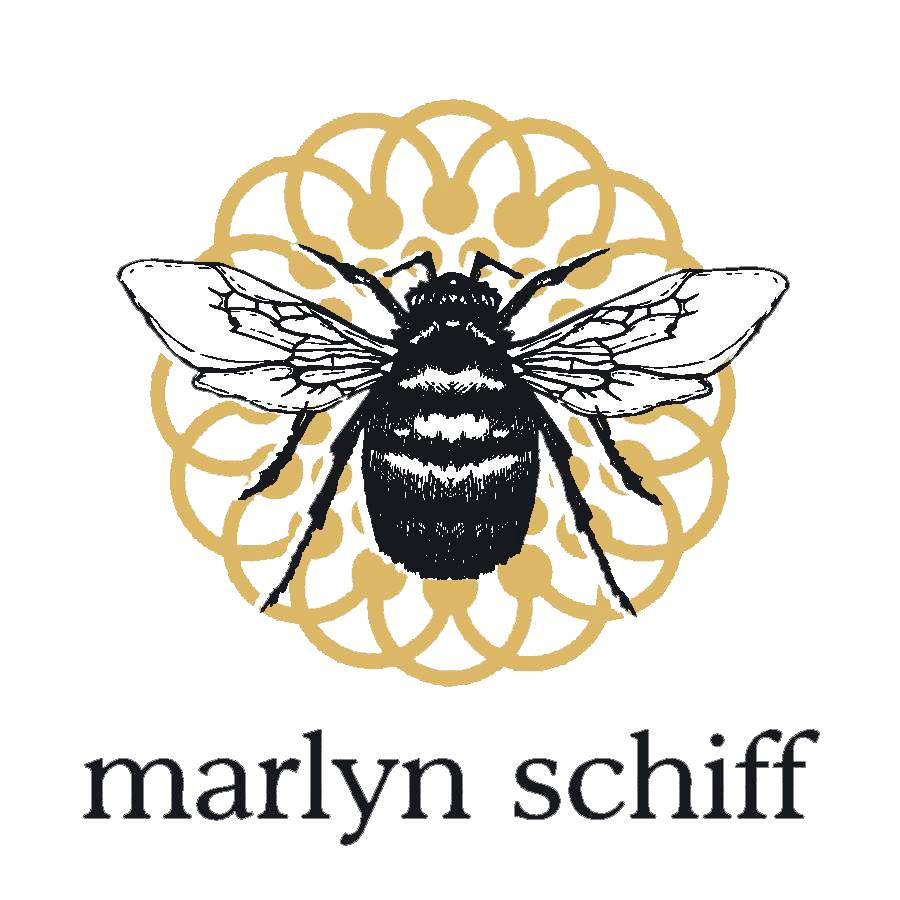 Marlyn Schiff Outlet | Women