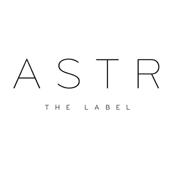 Astr The Label Outlet | Women