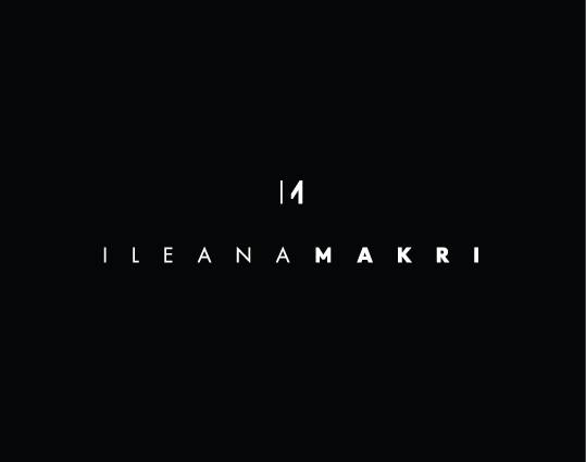 Ileana Makri Outlet | Women