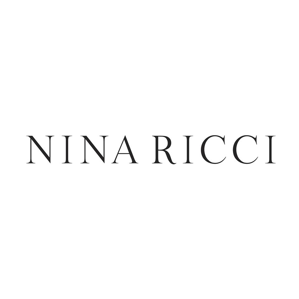 Nina Ricci Outlet