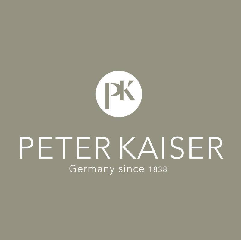 Peter Kaiser Outlet | Women