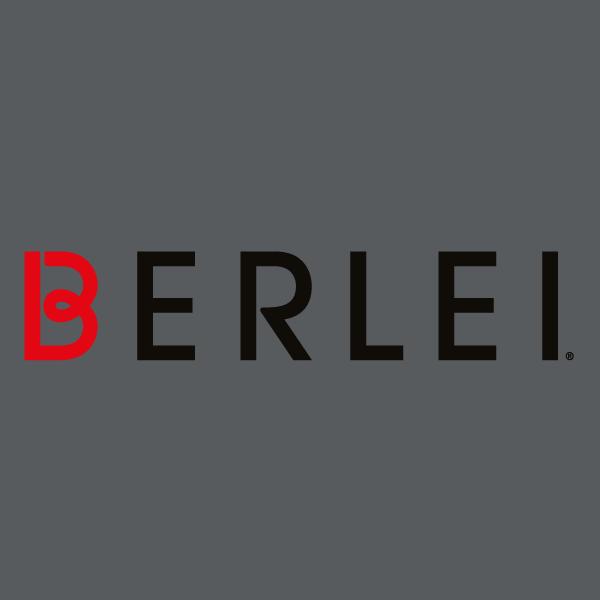 Berlei Outlet | Women