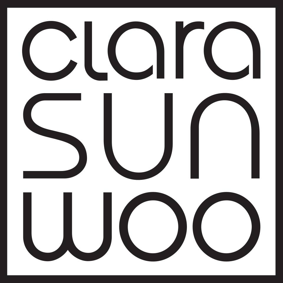 Clara Sunwoo Outlet | Women